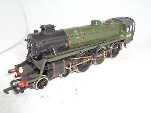 Mainline Standard Class 4 4 6 0 - Renumbered # 75068 SPARES & REPAIRS