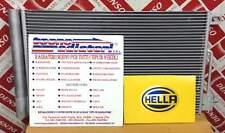 Condensatore Opel Corsa D 1.0 / 1.2 Benzina dal '06 -> Originale