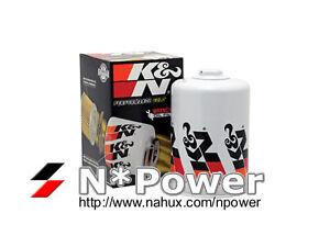 K&N OIL FILTER FOR LEXUS GS300 IS200 IS300 LS400 LS430 RX300 RX330 RX400 SC300