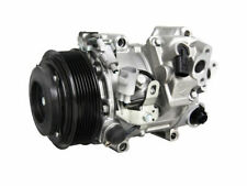 For 2013-2015 Lexus GS350 A/C Compressor 94692SV 2014 RWD