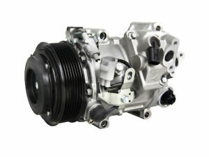 For 2013-2015 Lexus GS350 A/C Compressor 94692SV 2014 RWD