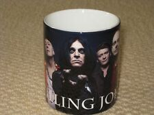 Killing Joke Awesome Colour MUG