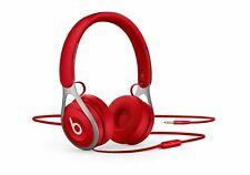 Beats by Dr. Dre Beats EP Headband Headphones - Red