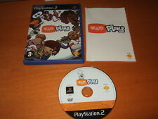 EyeToy: Play für Playstation 2 / PS2