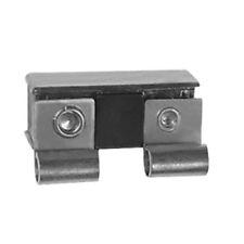 Circuit Breaker Niehoff UN-136K- 12 Volt  30Amp