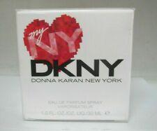 DKNY MY NY EAU DE PARFUM 1 OZ / 30 ML