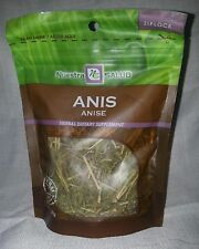 ANIS/ANISE