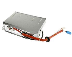 For Beko Tumble Dryer Heater Heating Element DCX71100W DCX83100B DCX83100W