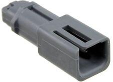 Auto Trans Oil Temperature Sensor WELLS SU9685