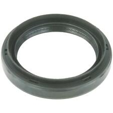 Shaft Seal, differential FEBEST 95HBY-40540711R