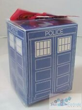 LEGION SUPPLIES DECK BOX CARD BOX POLICE BOX FOR MTG POKEMON CARDS