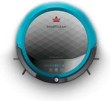 Bissell 1605 - Disco Teal/Titanium - Robotic Vacuum Cleaner