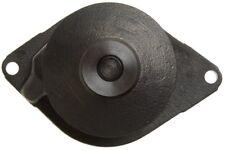 Engine Water Pump-Water Pump (Standard) Gates 43526