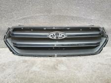 FORD KUGA 2017-2020 FRONT BUMPER MAIN GRILL GENUINE