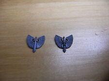 BITZ 2 Dark Angels insigne des space marines 2