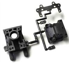 Kyosho Cassa trasmissione Inferno MP7.5/NEO - IF284