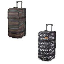 Reisetaschen für Damen