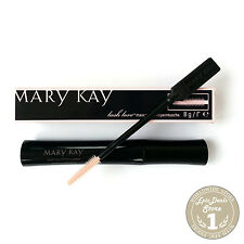 Mary Kay Lash Love Mascara, Different Shade, 1 or 2 Pcs / Lot, New, Fresh!