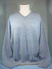 Club Room Men's Sweaters for sale | eBay