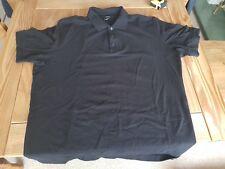 Da Uomo Hugo Boss Polo T Shirt Taglia XXXL