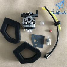 Carburettor for Honda GX25 GX35 HHB25 ULT425 UMS425 UMK425 Air Filter Carburetor