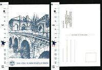 ACLI - 1945 - 1995 50 ANNI DI ACLI A RIMINI - 56492