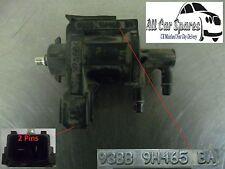Ford Galaxy Mk1 2.0 - Purge Valve - 93BB9H465BA