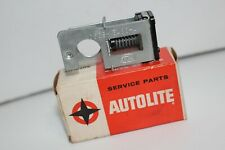 NOS 1966 Ford Bronco Fairlane Torino Brake Light Switch 1967 - 1971 Maverick