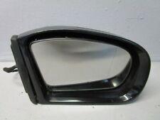 MERCEDES E-KLASSE (W211) CDI 02-06 Außenspiegel Spiegel elektrisch rechts