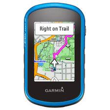 Garmin eTrex Touch 25 Outdoor Handheld GPS Preloaded with TopoActive Europe