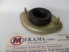 SUPPORTO AMMORTIZZATORE ANT. DELTA (831) FINO AL 1986 - 82351953 - ORIGINALE  !!
