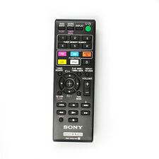 Sony Remote Control RM-AMU141 for RM-AMU142, CMT-V50iP
