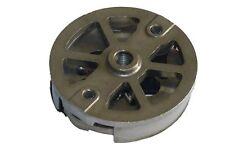 Kupplung passend zu Stihl FS 400 450 Freischneider