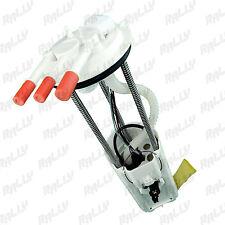 118 E3940M FUEL PUMP MODULE ASSEMBLY CHEVY ASTRO VAN GMC SAFARI 97-99 V6 4.3L