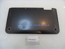 HP Mini 210-4120ef - Trappe  / Cover