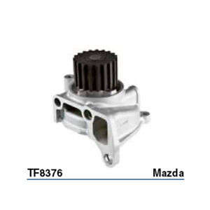 Tru-Flow Water Pump (GMB) TF8376