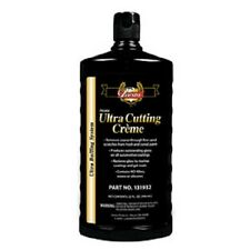 Presta Strata Ultra Cutting Creme 32 fl. oz. - 131932