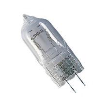 Chauvet CH-64514 Replacement 300 watt Lamp bulb CH64514