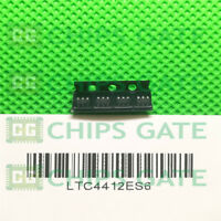 50X RH6030 Mono capacitive touch chip SOT23-6