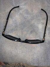 burberry sunglasses men used
