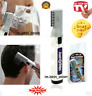 Trimmer Razor Comb Magic Mistake Proof Do It Yourself Men Easy Haircut Sharp