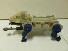1984 Mattel Action Figure Vehicle Go-Bots?