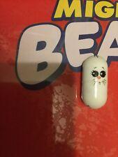 New ListingMighty Beanz #110 Baby Seal Bean / From Series 2 Marine Beanz Team