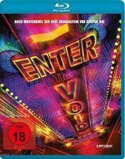 Enter the Void [Blu-ray] Einzigartiger Trip und Film! * NEU & OVP *