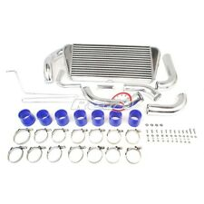 93-97 MAZDA RX-7 FD3S BOLT-ON TWIN TURBO CHARGER FRONT MOUNT INTERCOOLER KIT
