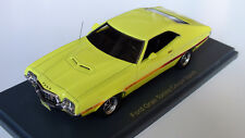 NEO- 44747- FORD Gran Torino coupé  sport