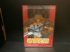 GAIARES Mega Drive Japan Game MD SEGA