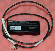 OEM Battery FR463 NU209 For DELL PERC H700 H800 5i 6i Integrated RAID Controller