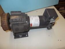 Dayton 4Z382A DC Gearmotor