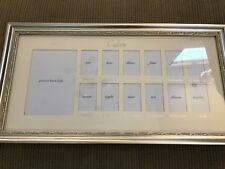 Cullen - Pbk first year frame